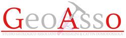 Studio Geologico Associato Bossalini & Cattin